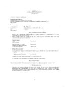Dodatok-č.2-k-Zmluve-o-úvere-č.-322-AUOC-12-a-Záložná-zmluva-NCRZP-č.-322-AUOC-12-ZZ-2