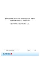 OP—uvery-bankove-zaruky-akreditivy