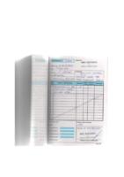 Objednávka č.1-2015
