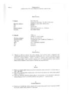Príkazná-zmluva-11.3.2015