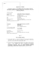 Zmluva-č.750482
