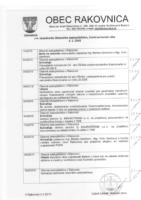 uznesenie-z-4.-zasadnutia