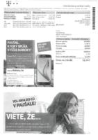 Slovak Telekom 97