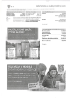 slovak telecom 141