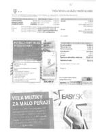 Slovak telecom 175