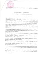 VZN o miestnych poplatkoch 28.12.2015