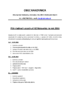 Plán-riadnych-zasadnutí-OZ-na-rok-2016