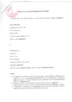 Zmluva Veganet3.6.2016