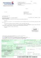 fa141-komunalna-poistovna