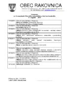uznesenie-zo-31-8-2016