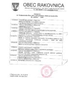 uznesenie-z20-10-2016