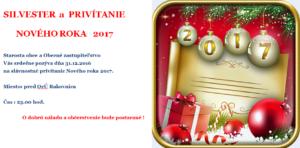 privitanie-novy-rok-2017