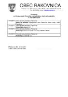 uznesenie-z-27-12-2016