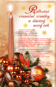 vianoce-a-novy-rok-2017