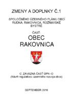 C- Zavazna cast ZaD 1 Rak. Sept. 2016