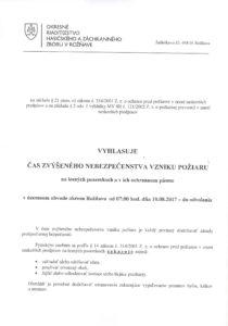 ČZNP1 001