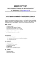 Plán-riadnych-zasadnutí-OZ-na-rok-2017