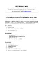 Plán-riadnych-zasadnutí-OZ-na-rok-2018