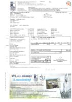 FA120-VVS