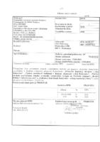 FA159 – Regionálna rozvojová agentúra Rožňava