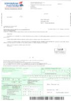 FA176 – Komunálna poisťovňa